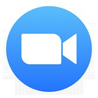 Видео-подкасты по СХМС (свободно-ходовая машинная стёжка)