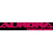 Швейные машины Aurora