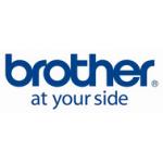 Швейные машины Brother Brother, Встроенный нитевдеватель нет