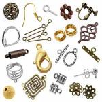Фурнитура Вид товара фурнитура металличес
