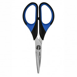 Ножницы общего назначения 14 см ALFA, AF-2855