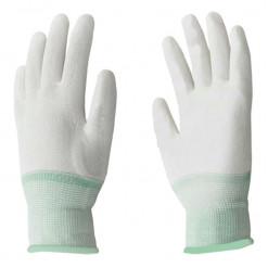 Перчатки для квилтинга, размер M, PDK-01