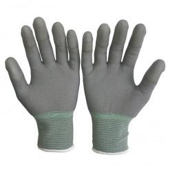 Перчатки для квилтинга, размер S, PDK-02