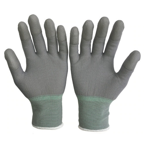 Перчатки для квилтинга, размер L, PDK-02