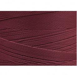 Нитки вышивальные матовые Aurora №120, 1000м, MT1020