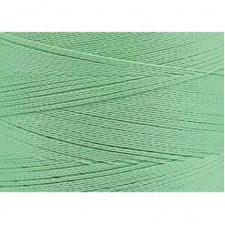 Нитки вышивальные матовые Aurora №120, 1000м, MT2007