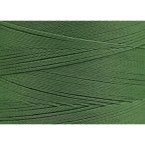 Нитки вышивальные матовые Aurora №120, 1000м, MT2014