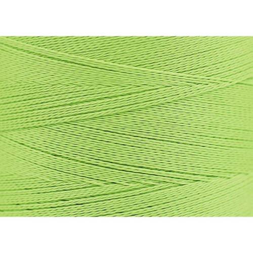 Нитки вышивальные матовые Aurora №120, 1000м, MT2016