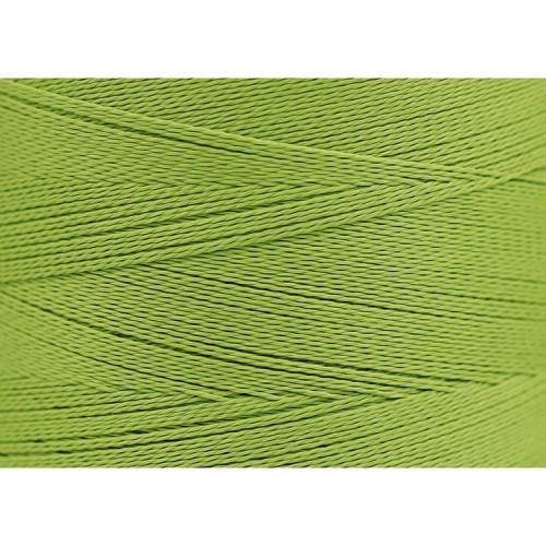 Нитки вышивальные матовые Aurora №120, 1000м, MT2024