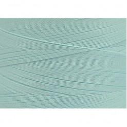 Нитки вышивальные матовые Aurora №120, 1000м, MT3001