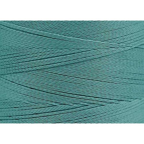 Нитки вышивальные матовые Aurora №120, 1000м, MT3003