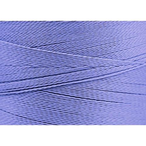 Нитки вышивальные матовые Aurora №120, 1000м, MT3017