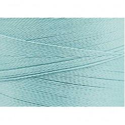 Нитки вышивальные матовые Aurora №120, 1000м, MT3022