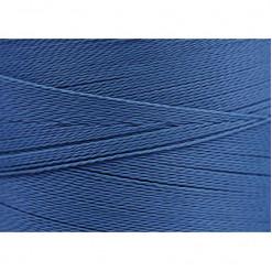 Нитки вышивальные матовые Aurora №120, 1000м, MT3024