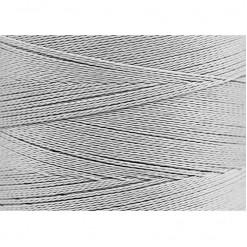 Нитки вышивальные матовые Aurora №120, 1000м, MT4008