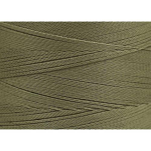 Нитки вышивальные матовые Aurora №120, 1000м, MT4014