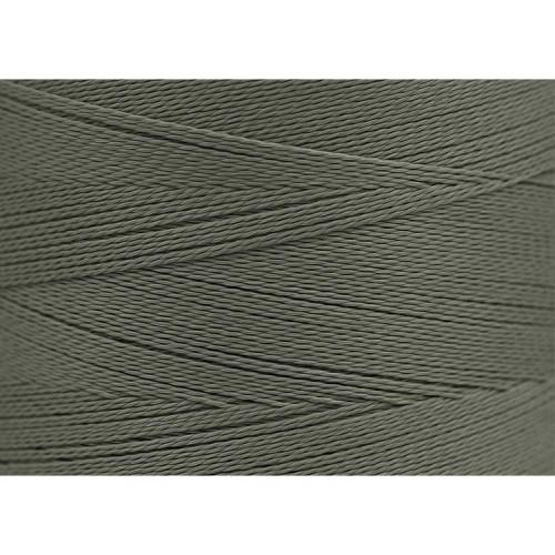 Нитки вышивальные матовые Aurora №120, 1000м, MT4023