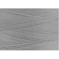 Нитки вышивальные матовые Aurora №120, 1000м, MT4028