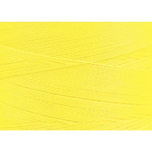 Нитки вышивальные матовые Aurora №120, 1000м, MT5002