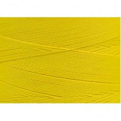 Нитки вышивальные матовые Aurora №120, 1000м, MT5003