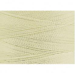 Нитки вышивальные матовые Aurora №120, 1000м, MT5004