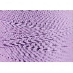 Нитки вышивальные матовые Aurora №120, 1000м, MT6016