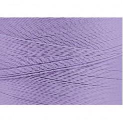 Нитки вышивальные матовые Aurora №120, 1000м, MT6019