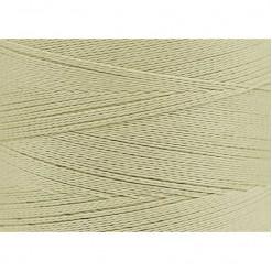 Нитки вышивальные матовые Aurora №120, 1000м, MT7030
