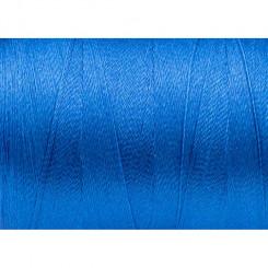 Нитки вышивальные Aurora, №120, 1000м, PF055