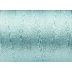 Нитки вышивальные Aurora, №120, 1000м, PF2040