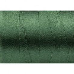 Нитки вышивальные Aurora, №120, 1000м, PF205