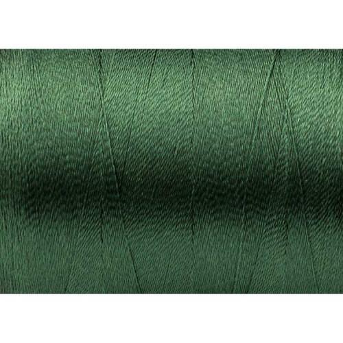 Нитки вышивальные Aurora, №120, 1000м, PF206