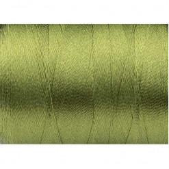 Нитки вышивальные Aurora, №120, 1000м, PF218