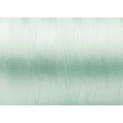Нитки вышивальные Aurora, №120, 1000м, PF219