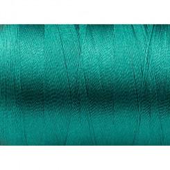 Нитки вышивальные Aurora, №120, 1000м, PF222