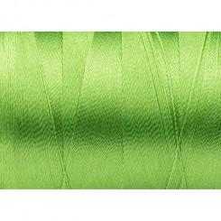 Нитки вышивальные Aurora, №120, 1000м, PF229