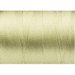 Нитки вышивальные Aurora, №120, 1000м, PF236