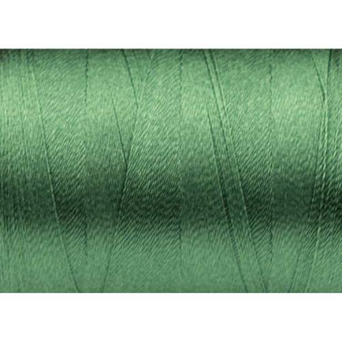 Нитки вышивальные Aurora, №120, 1000м, PF248