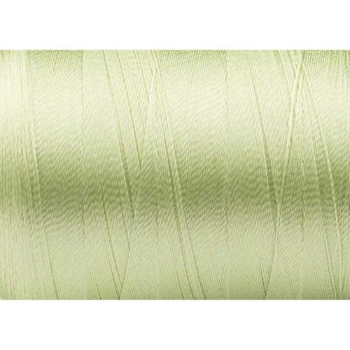 Нитки вышивальные Aurora, №120, 1000м, PF251