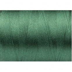 Нитки вышивальные Aurora, №120, 1000м, PF257