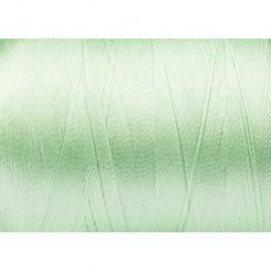 Нитки вышивальные Aurora, №120, 1000м, PF261