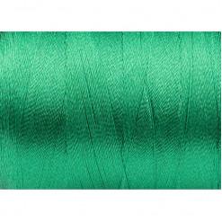 Нитки вышивальные Aurora, №120, 1000м, PF265