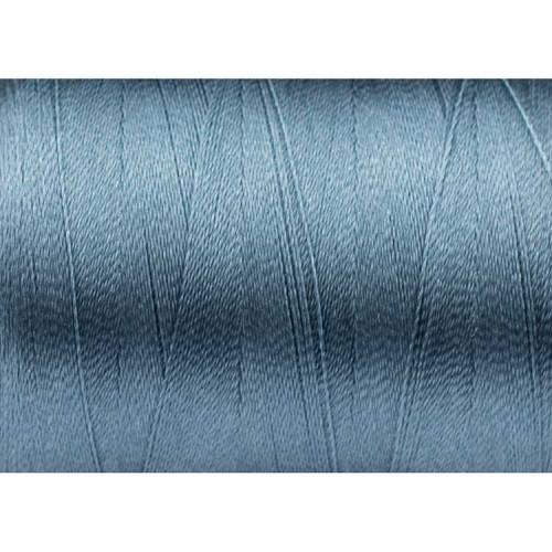 Нитки вышивальные Aurora, №120, 1000м, PF314