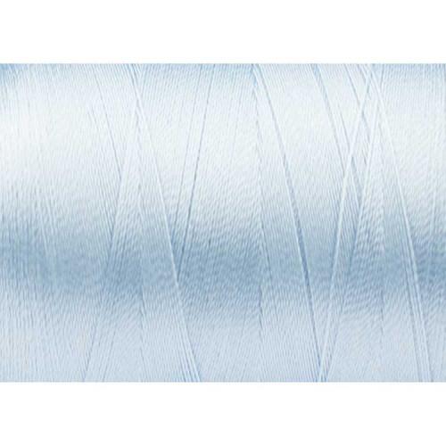Нитки вышивальные Aurora, №120, 1000м, PF361