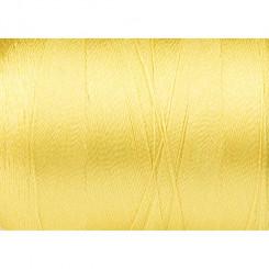 Нитки вышивальные Aurora, №120, 1000м, PF501