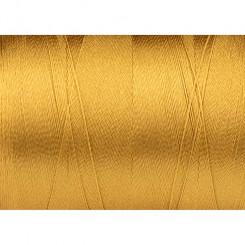 Нитки вышивальные Aurora, №120, 1000м, PF512
