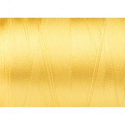 Нитки вышивальные Aurora, №120, 1000м, PF522