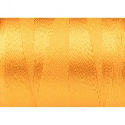 Нитки вышивальные Aurora, №120, 1000м, PF525