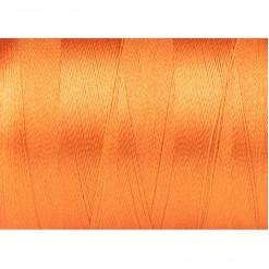 Нитки вышивальные Aurora, №120, 1000м, PF537