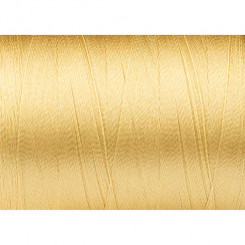 Нитки вышивальные Aurora, №120, 1000м, PF560